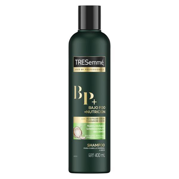 shampoo-tresemme-bajo-poo-nutricion-x-400-ml