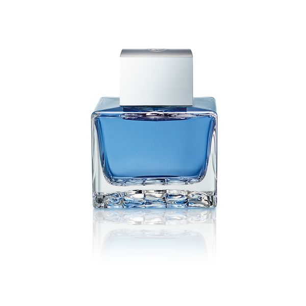 EaudeToiletteBlueSeductionx50ml