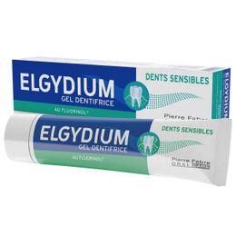 Gel-Dental-dientes-sensibles-x-100-gr