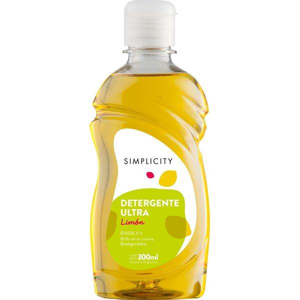 detergente-ultra-aroma-limon-x-300-ml
