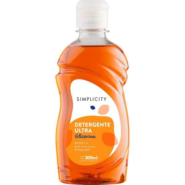 detergente-ultra-glicerina-x-300-ml