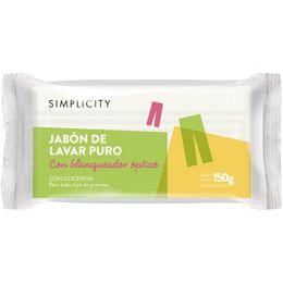jabon-blanco-en-barra-x-150-gr