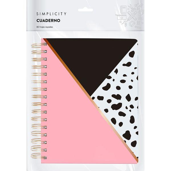 cuaderno-con-espiral-simplicity-grande