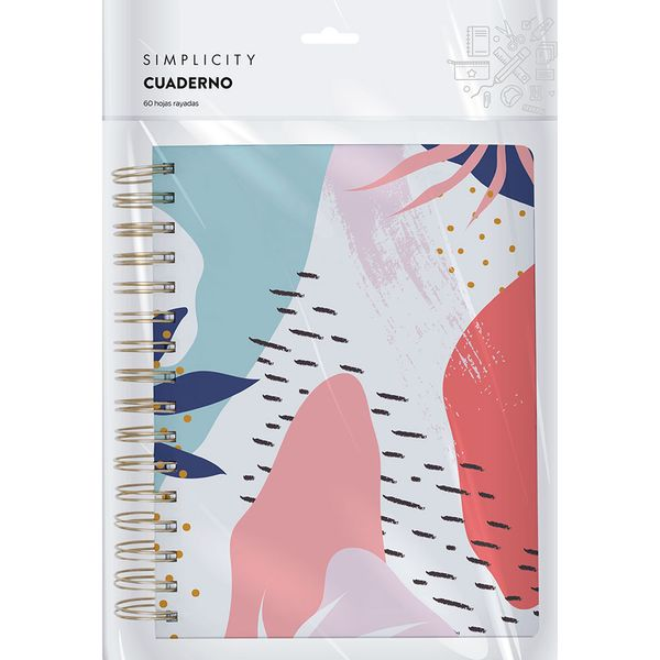 cuaderno-con-espiral-simplicity-chico