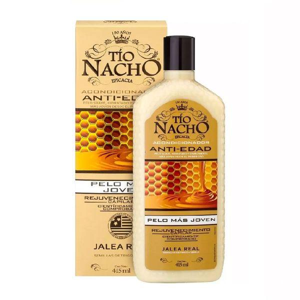 acondicionador-tio-nacho-anti-caida-anti-edad-x-415-ml