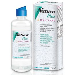 Solucion-Natura-Multiuso-Plus-x-120-ml