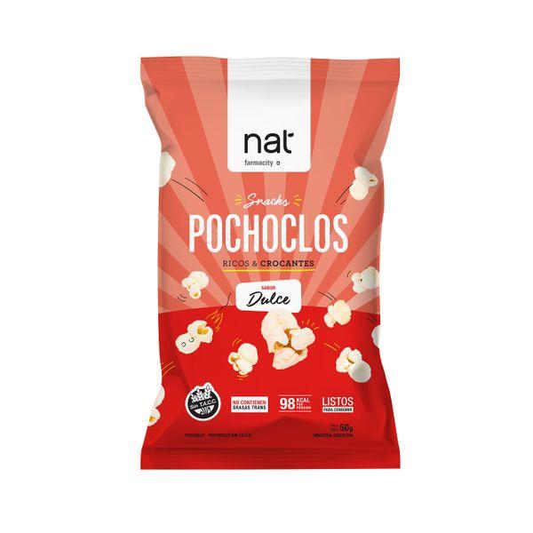 pocholos-dulces-nat-x-50-g