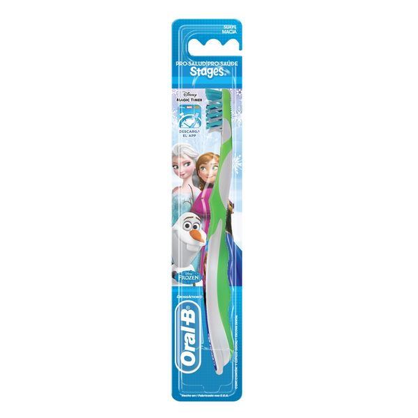 cepillo-dental-oral-b-kids-frozen