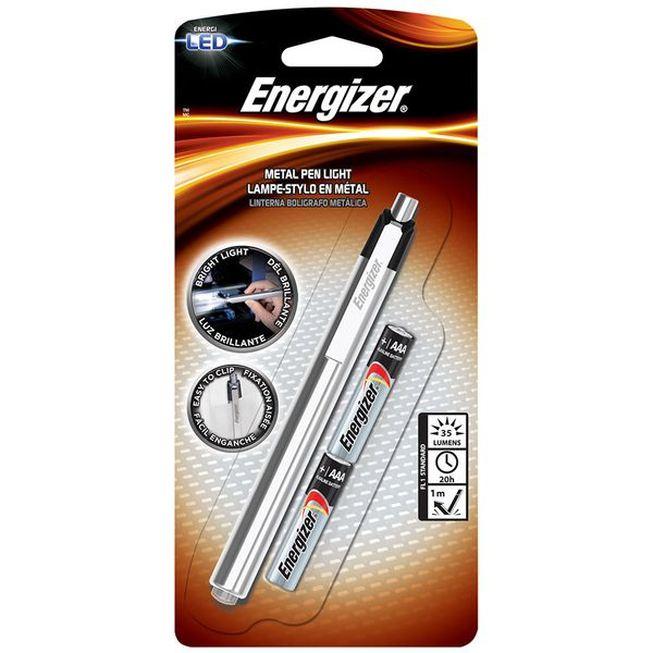 linterna-energizer-pen-light