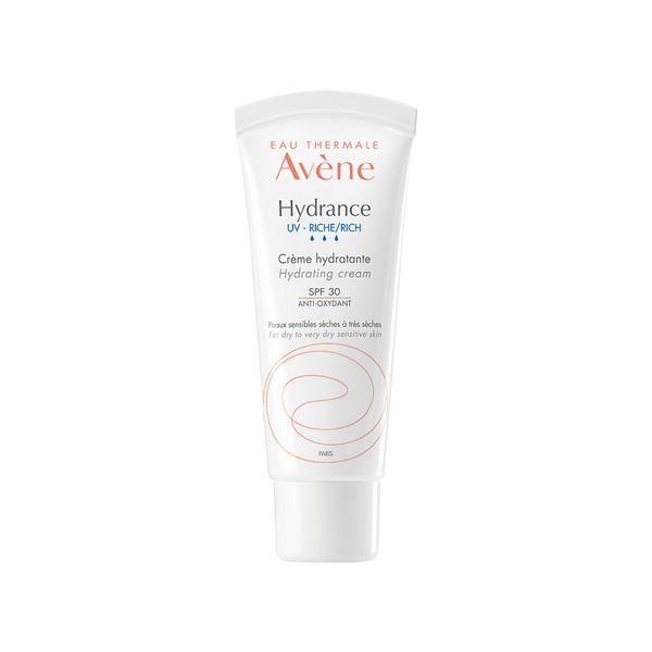 crema-facial-hidratante-avene-enriquecida-x-40-ml