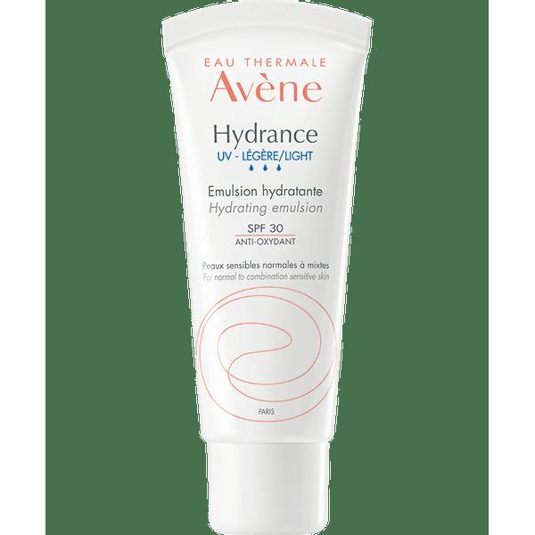 emulsion-facial-ligera-antioxidante-avene-hidratante-x-40-ml