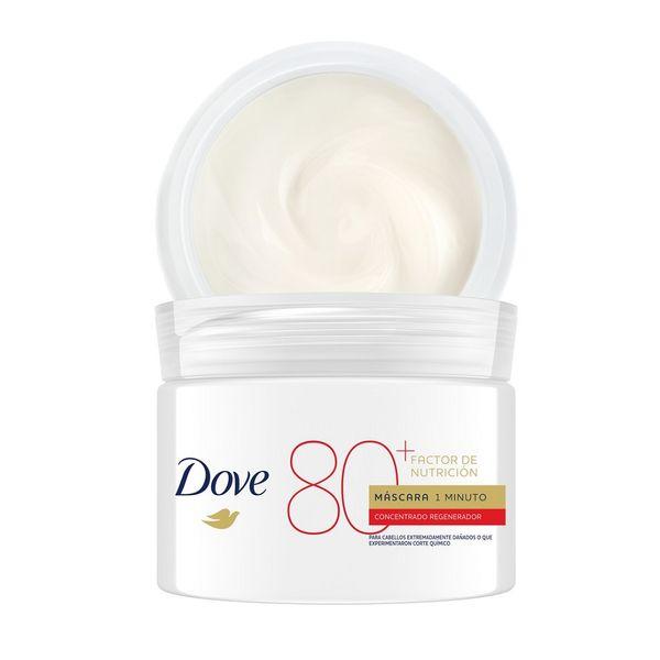 mascara-dove-1-minuto-factor-de-nutricion-80--300-g