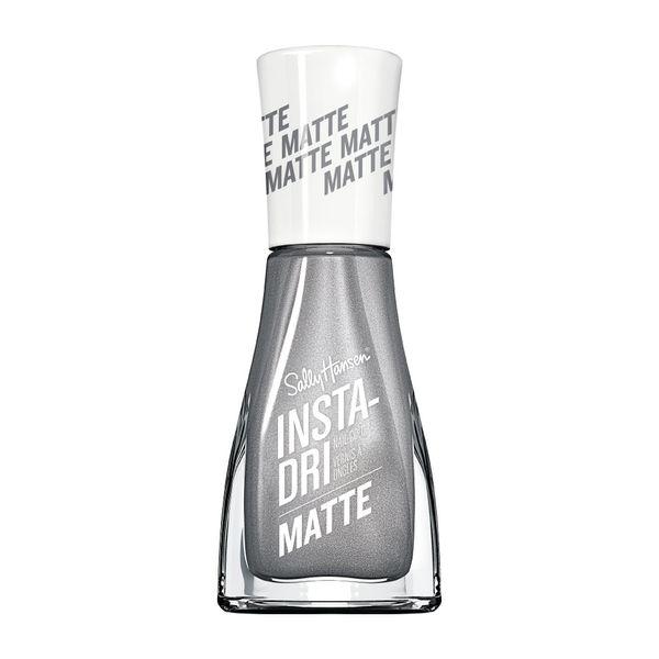 esmalte-sally-hansen-insta-dri-matte-x-13-ml
