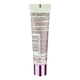 base-cremosa-de-maquillaje-loreal-paris-nude-magique-cc-cream-x-30-ml