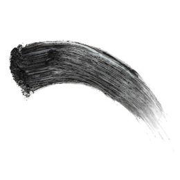 mascara-de-pestanas-volume-million-lashes-x-9-ml