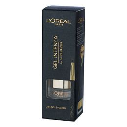 delineador-de-ojos-en-gel-loreal-paris-superliner-intenza-x-2-8-g