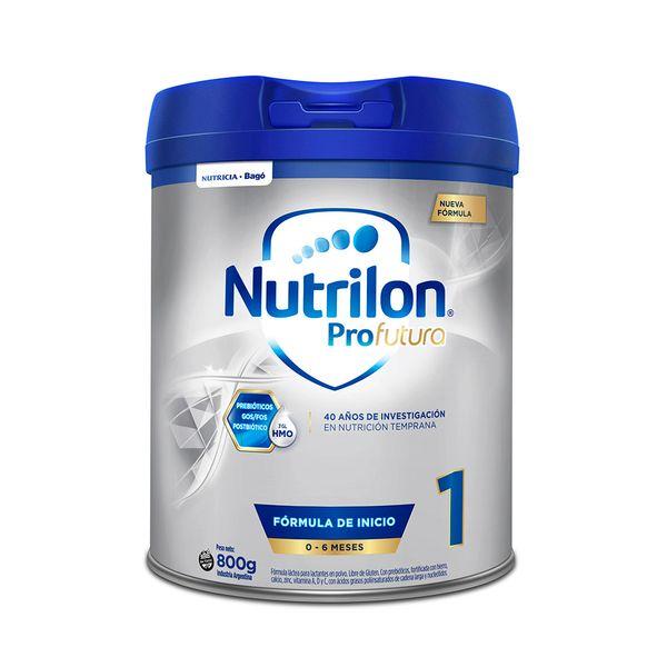 formula-lactea-en-polvo-profutura-1-de-0-a-6-meses-x-800-gr