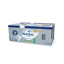 formula-lactea-profutura-2-de-6-a-12-mesesx-30-un-de-200-ml-c-u