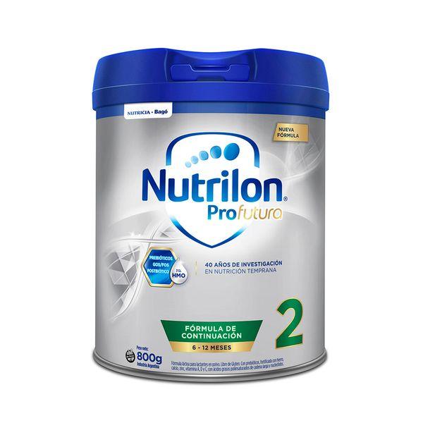 formula-lactea-en-polvo-profutura-2-de-6-a-12-meses-x-800-gr