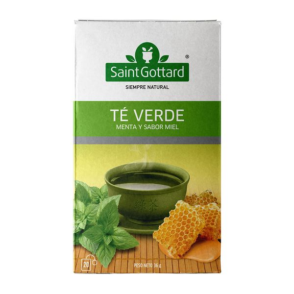 te-verde-saint-gottard-con-menta-y-sabor-a-miel-x-20-saq