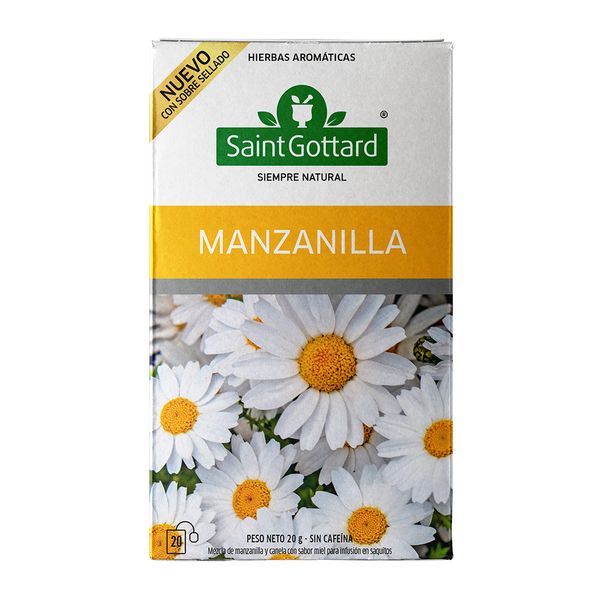 hierbas-aromaticas-saint-gottard-manzanilla-x-20-saq