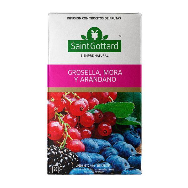 infusion-frutal-saint-gottard-grosella-mora-y-arandano-x-20-saq