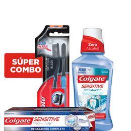combo-cepillo-dental-colgate-mas-1-crema-dental-mas-1-enjuague-bucal-sensitive-pro-alivio