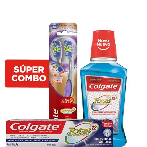 combo-cepillo-dental-colgate-360-advanced-mas-1-crema-dental-mas-1-enjuague-bucal-clean-mint