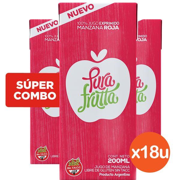 combo-jugo-exprimido-de-manzana-roja-pura-frutta-x-18-un-de-200-ml-c-u