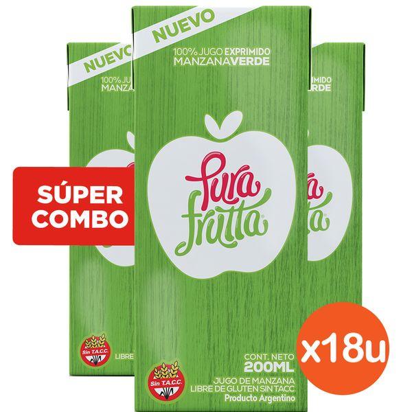 combo-jugo-exprimido-de-manzana-verde-pura-frutta-x-18-un-de-200-ml-c-u