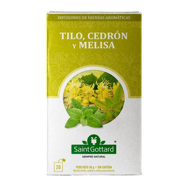 infusiones-de-hierbas-aromaticas-saint-gottard-tilo-cedron-y-melisa-x-20-saq