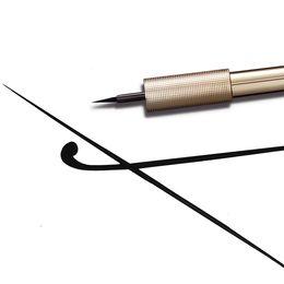 delineador-de-ojos-liquido-loreal-paris-matte-signature