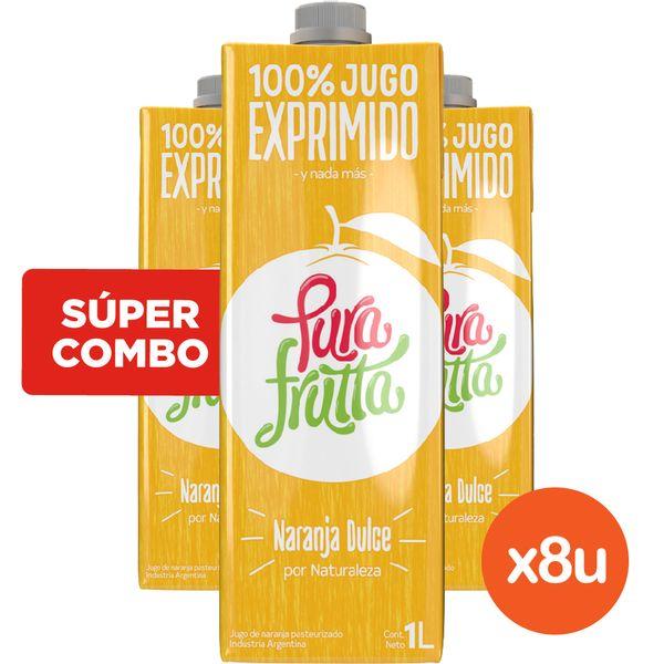 combo-jugo-exprimido-de-naranja-pura-frutta-x-8-un-de-1-l-c-u