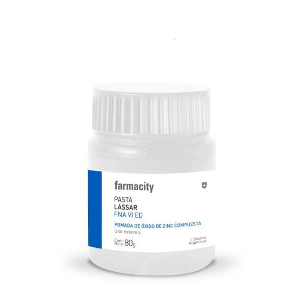 pasta-lassar-farmacity-x-80-g