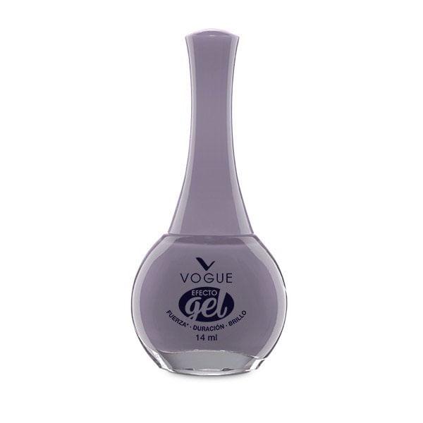 esmalte-para-unas-vogue-efecto-gel-x-14-ml