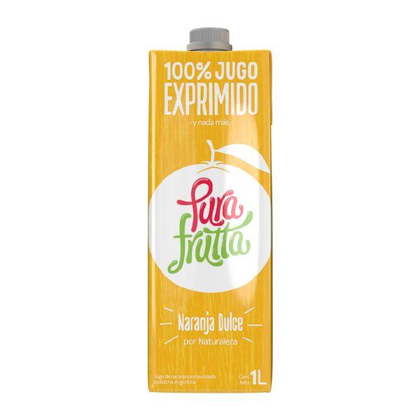 jugo-exprimido-de-naranja-pura-frutta-x-1-l