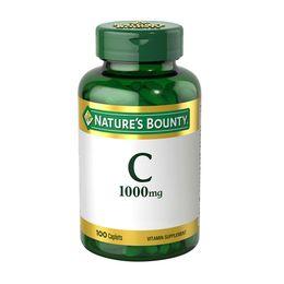 suplemento-dietario-natures-bounty-vitamina-c-x-100-capsulas