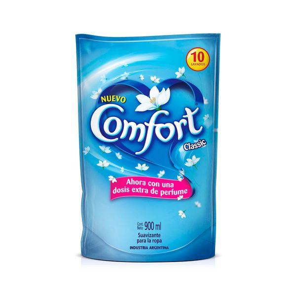 suavizante-liquido-para-ropa-comfort-regular-clasico-x-900-ml