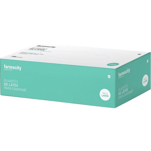 guantes-de-latex-farmacity-para-examinar-talle-large-x-100-un