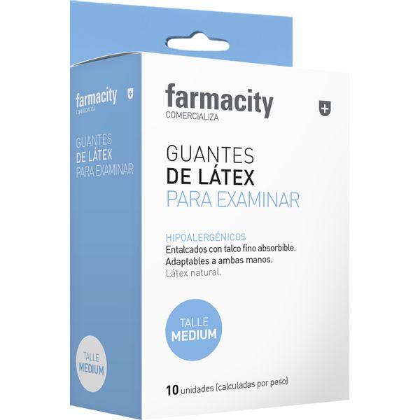 guantes-de-latex-farmacity-para-examinar-talle-medium-x-10-un