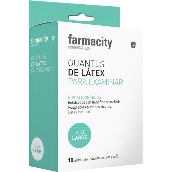 guantes-de-latex-farmacity-para-examinar-talle-largue-x-10-un