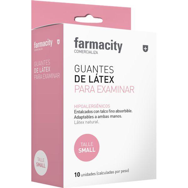 guantes-de-latex-farmacity-para-examinar-talle-small-x-10-un