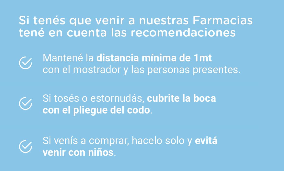 Banner Farmacias COVID_19_01