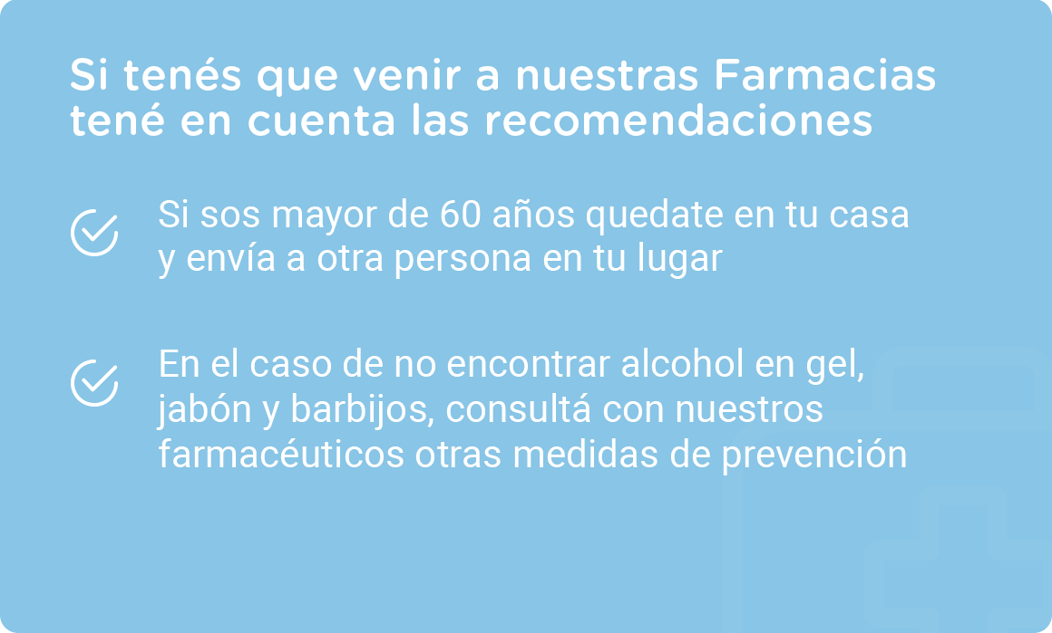 Banner Farmacias COVID_19_02