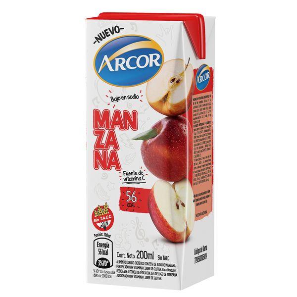jugo-de-manzana-arcor-en-tetra-x-200-ml