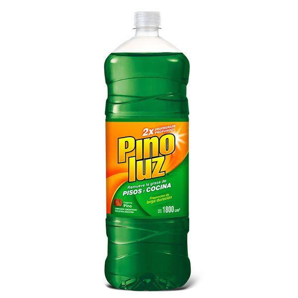 limpiador-liquido-para-piso-pino-luz-aceite-de-pino-x-1-8-ml