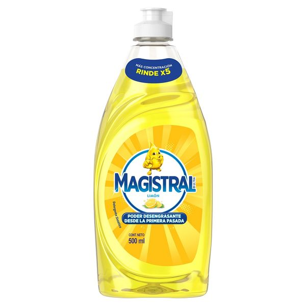 lavavajillas-liquido-magistral-limon-x-500-ml