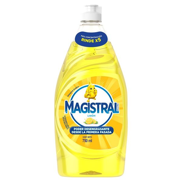 lavavajillas-liquido-magistral-limon-x-750-ml