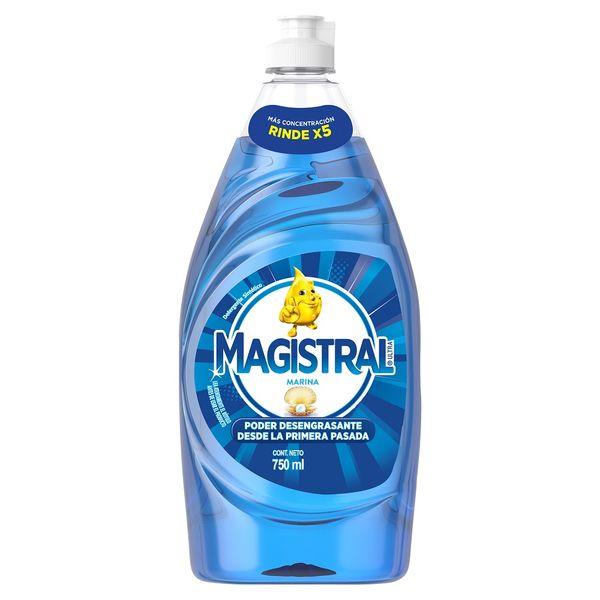 lavavajillas-liquido-magistral-ultra-marina-x-750-ml