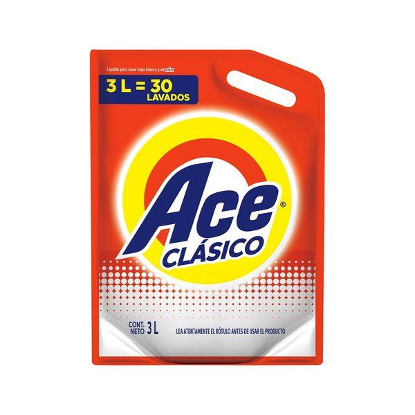 jabon-liquido-para-ropa-ace-clasico-pouch-x-3-l